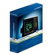 Программный пакет HiVision Industrial фото