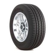 Шины всесезонные Bridgestone Dueler HL Alenza SL 275/40 R20
