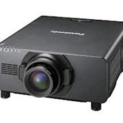 Проектор Panasonic PT-DZ21KE фото