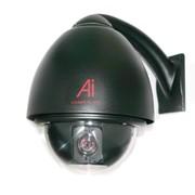 """Цветная внешняя скоростная IP-камера """"День/Ночь"""" высокого разрешения Ai-SD75 фото"""