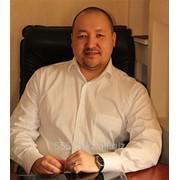 Услуги опытного юриста в Алматы фото
