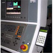 Средства программные ГеММа-3D DNC фото