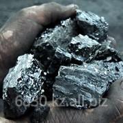 Уголь,уголь Шобаркольский фото