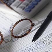 Восстановление и ведение бухгалтерского учета Киев Украина фото