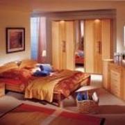 Мебель для спальных фото