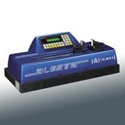 Установочный цифровой прибор Серия Alesta Premium Trimos фото