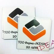 фото предложения ID 12493451