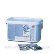Таблетки ополаскивающие для пароконвектоматов Рациональ (Rational) 56.00.211 фото