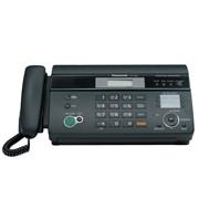 Факсы, Panasonic KX 988