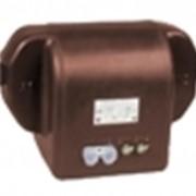 Трансформаторы тока ТОЛ-10, ТПОЛ, ТЛ, ТОЛК, ТШЛ-10, ТНШ-0,66, ТШП, ТЛШ, ТШЛ-0,66 КИЕВ фото