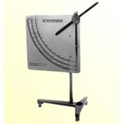 Квадранты ВЛ 5107 - диапазон массы от 0.16-50 г, для испытаний текстильных материалов и обуви фото