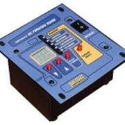 Контроллер для дистанционного управления световым эффектом Forward фото