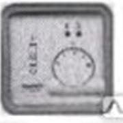 Терморегулятор EBERLE Fre 525-23 Система теплый пол фото