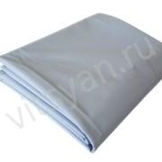 Чехол влагонепроницаемый на одеяло (пододеяльник) (р.1400*2050 мм)ВиЦыАн-ЧО-ТК-5 фото