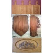Сувениры из дерева. г. Черновцы фото