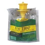 Приманка для комаров Аттрактант - Заменный картридж для моделей МТ200, МТ100, МТ64 Алматы, Астана и весь Казахстан фото