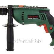 Дрель ударная Hammer Flex UDD710A, арт. 4208 фото