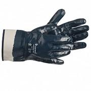 Перчатки Супер-Нитрос КП фото