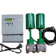 Система учета СТУ-А тепловой энергии и горячей воды автономная фото