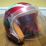 Шлем Safelead LX-906 (Детский) фото