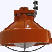 Светодиодные светильники ДСП72 фото