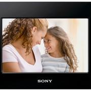 Фоторамка Sony DPF-A710 фото