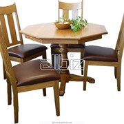Мебель под заказ,мебель для кухни,корпусная мебель. фото