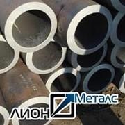 Труба 426х32 сталь 20 котельная ТУ 14-3р-55-2001 стальная бесшовная для паровых котлов и трубопроводов фото