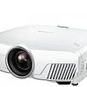 Проектор Epson EH-TW9300W 3LCD Full HD 3D 4K фото