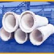 Трубы безнапорные ГОСТ 6482 фото