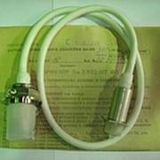 Датчики динамического давления ВТ-206 пределы измерения от 10-600 кгс\см2 фото