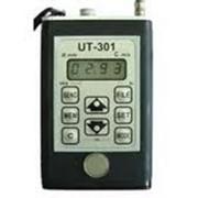 Толщиномер UT-301 фото