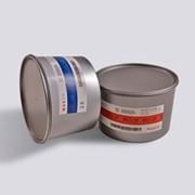Краска триадная Maxys BIO Пурпурный (Magenta) фото