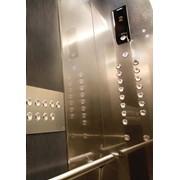 Лифт и эсклатор HYUNDAI elevator фото
