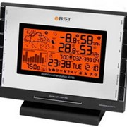 Метеостанция Цифровая RST 02785 фото