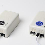 СЗЦ-2 сигнализатор загазованности