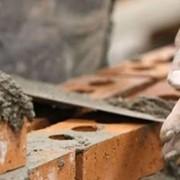 Противоморозные добавки в бетон и цемент фото
