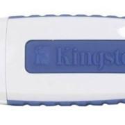 Карта памяти Kingston DTI-G3/16GB фото