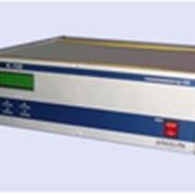 Газоанализатор оксида углерода фото