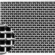 Сетка низкоуглеродистая ГОСТ 3826-82 размер ячейки от 0,4*0,25 до 20*2,5 мм фото