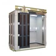 Лифт ЛП-0601 ПЭ фото