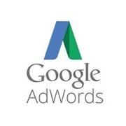 Настройка и ведение контекстной рекламы в Google и Яндекс фото
