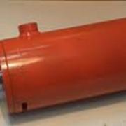 Гидроцилиндры для бульдозеров фото