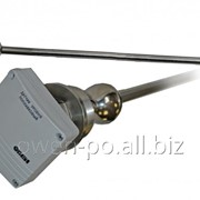 Поплавковый датчик уровня с аналоговым выходным сигналом 4...20 мА Овен ПДУ-И.250 фото