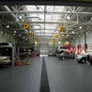 Сервисное обслуживание электрооборудования буровых установок фото