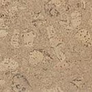 Замковый пробковый пол Wicanders, Personality, Eden (905х295х10,5 мм) упак. 2,136м2 фото