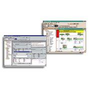 Программное обеспечение RSLogix™ 55005000 фото