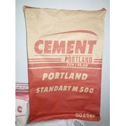 Цемент, сухие смеси, шпатлевки, штукатурки, клей фото