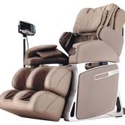 Массажное кресло DZ-6520 фото
