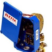Расходомеры ELETTA серии R фото